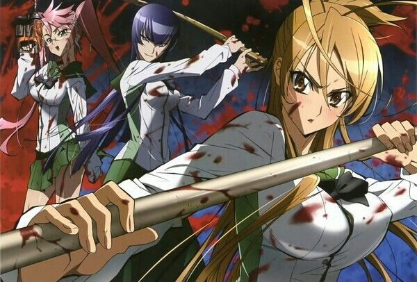 Highschool_of_the_dead_Image1A