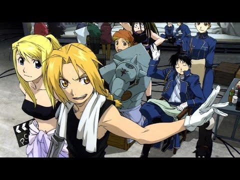 Top 10 Anime Dub Voice-Over Actors