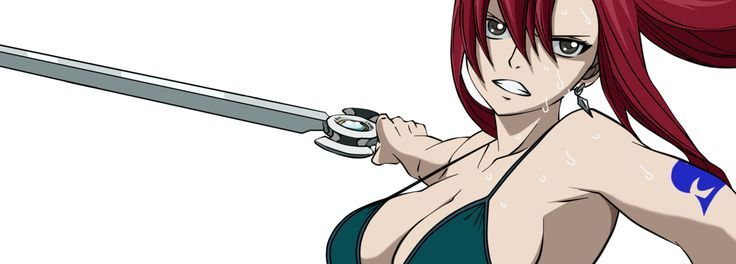 Fairy_tail_epic_battles_Image1