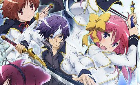 Sword_bringer_Image1