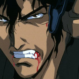 Ninja Scroll – Classic Anime