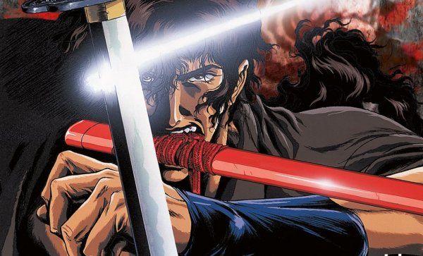 Ninja Scroll_Jubei_Image2