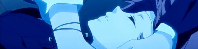 Cold Water AMV – Anime Mix